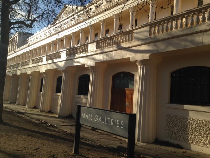 Mall_gallery12