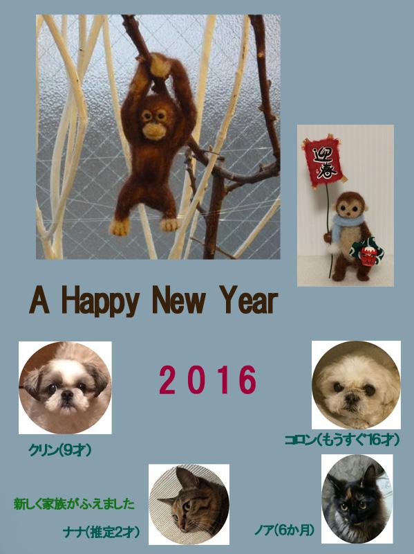 2016newyear